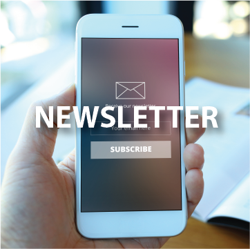 Newsletter Page Button